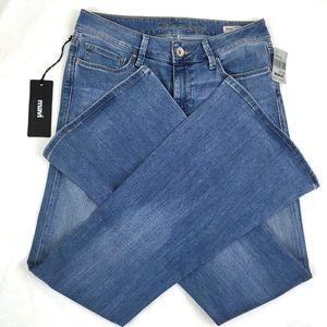 Mavi NWT Flared Retro Jean